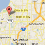 Our Showroom is Conveniently Located in Edmonds