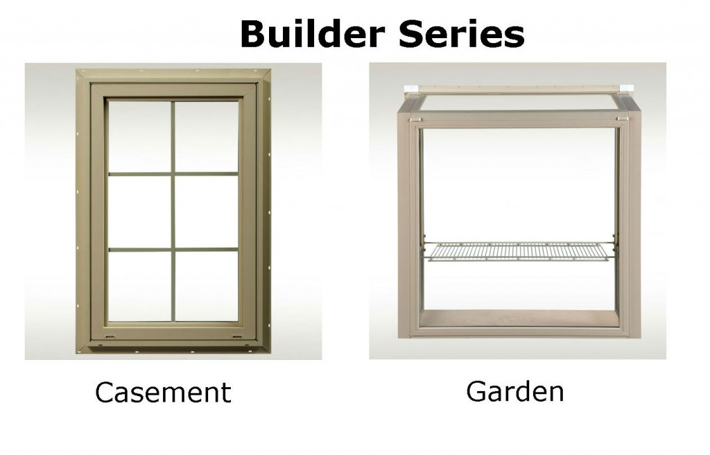 Ply gem vinyl windows reviews for Vinyl window reviews