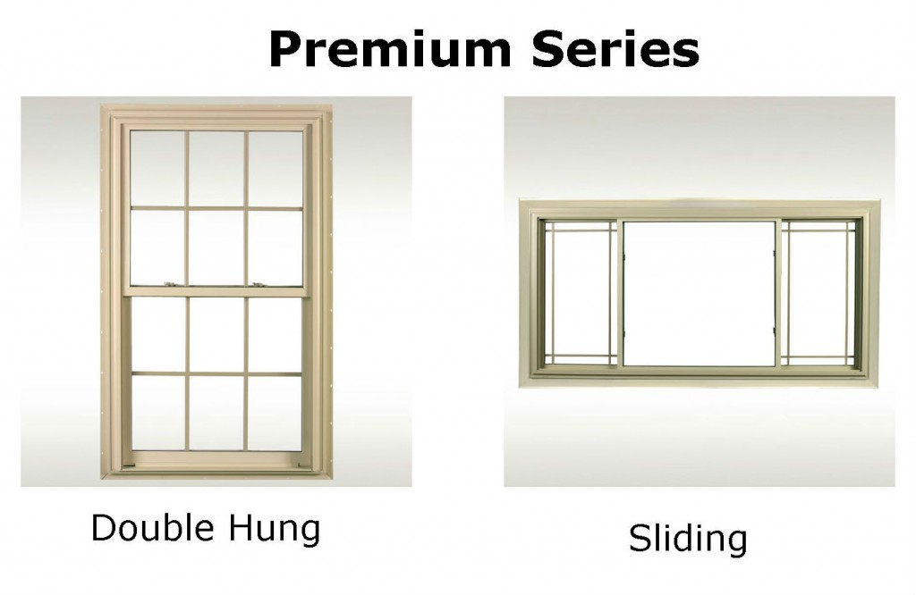ply gem vinyl windows reviews On ply gem windows