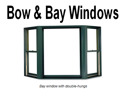 Andersen E Series Eagle Windows Provided From Us At The