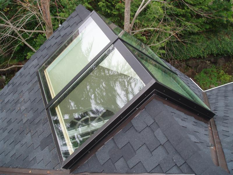 Skylights The Window Amp Door Shoppe