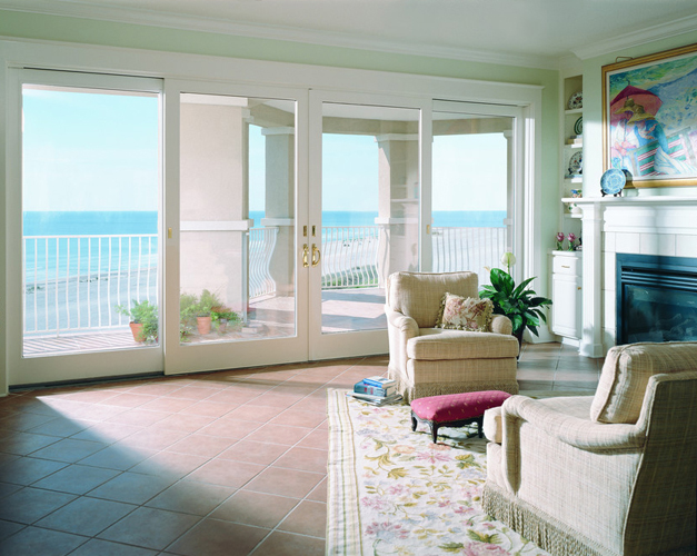 400 Series Andersen Windows Provided By The Window Amp Door