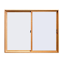 Milgard windows woodclad fiberglass