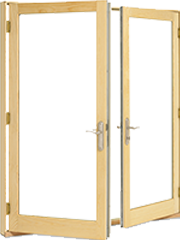 Marvin Integrity Wood Ultrex The Window Amp Door Shoppe