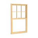 Elevate Double Hung Insert
