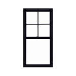 Elevate Double Hung