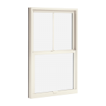 Essential Double Hung