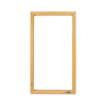 Ultimate Casement Narrow Frame