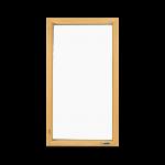 Ultimate Casement Narrow Frame
