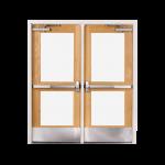 Ultimate Commercial Door