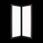 Ultimate Corner Narrow Frame