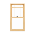 Ultimate Double Hung Insert G2