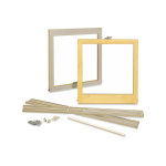 Ultimate Double Hung Window Sash Replacement Kit